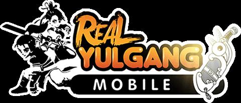 Real Yulgang Mobile 1862021 1