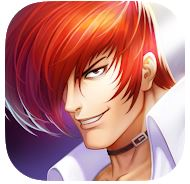 SNK FORCE Max Mode 2762021 4