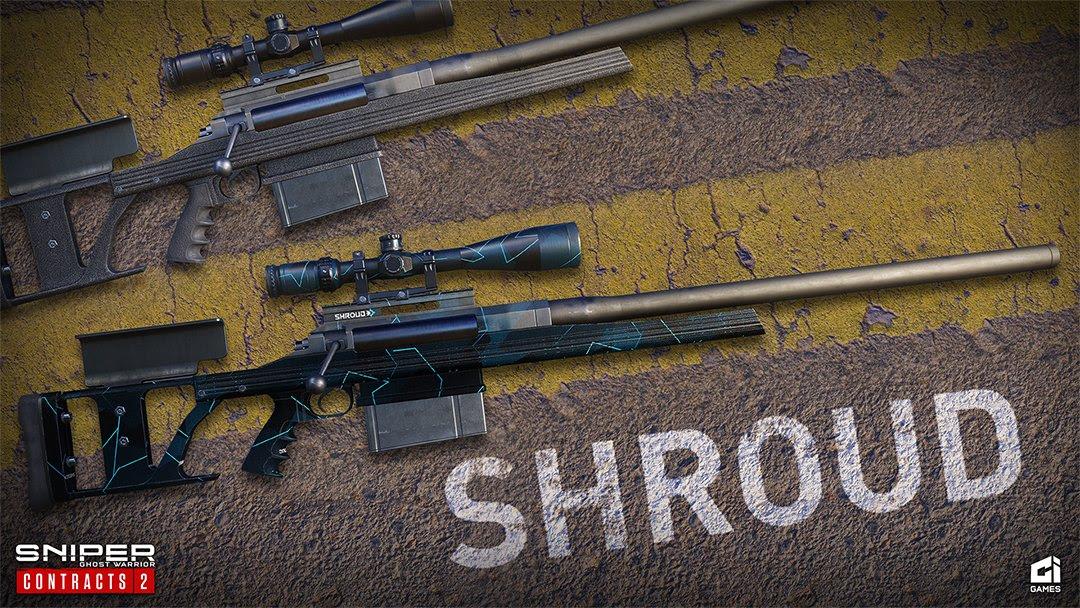 Sniper Ghost Warrior 562021 1