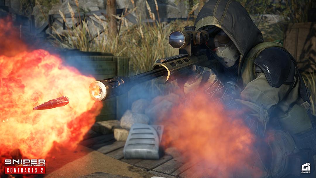 Sniper Ghost Warrior 562021 2