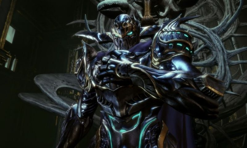 Stranger of Paradise Final Fantasy Origin ตัวอย่างใหม่ปล่อยมาแล้ว