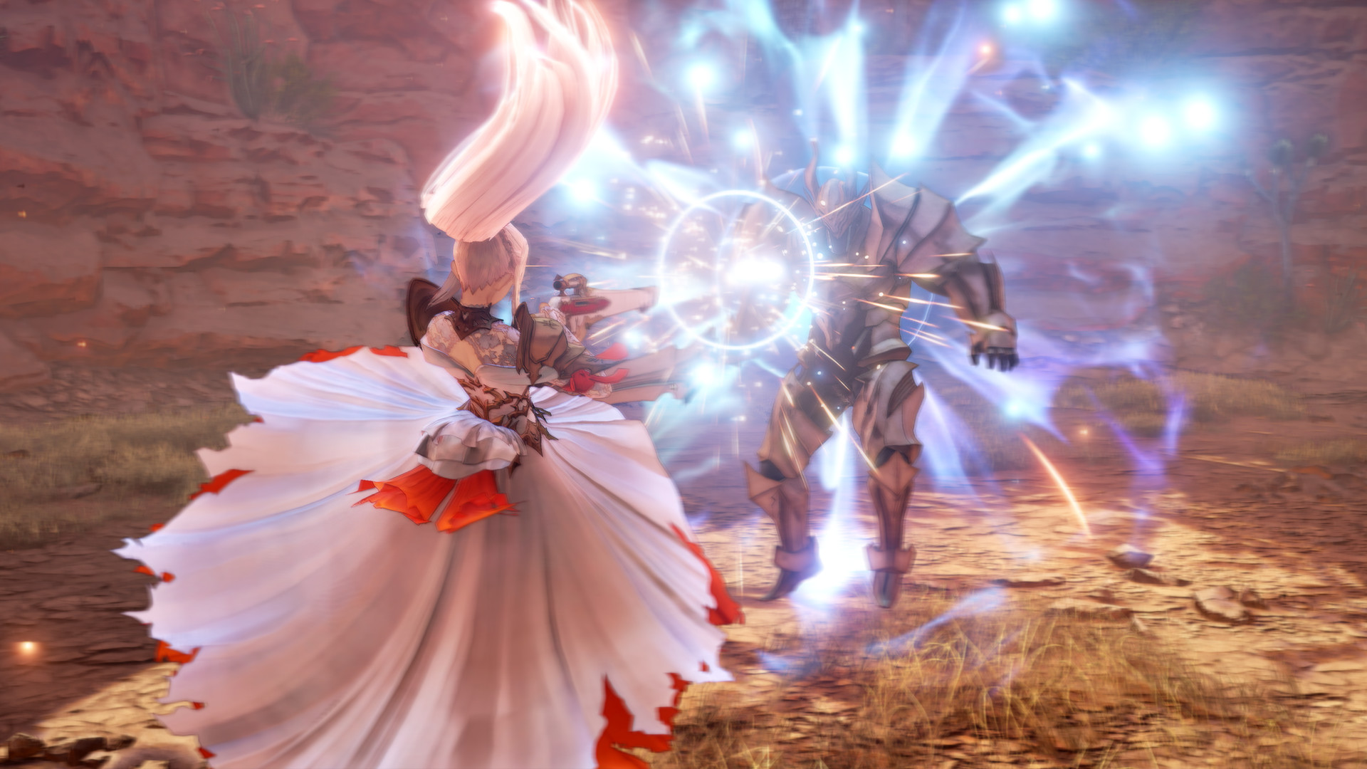 Tales of Arise 2762021 2