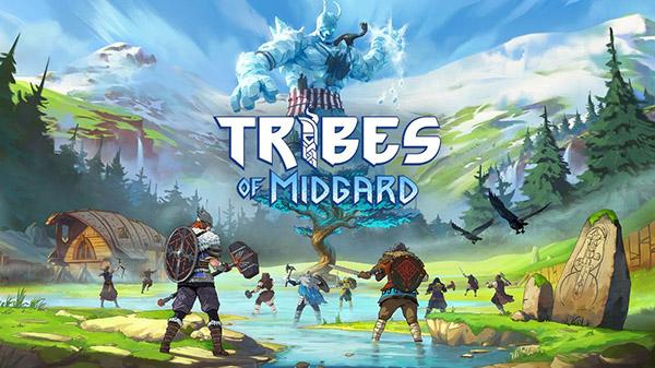 Tribes of Midgard 1162021 1