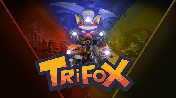 Trifox762021 1
