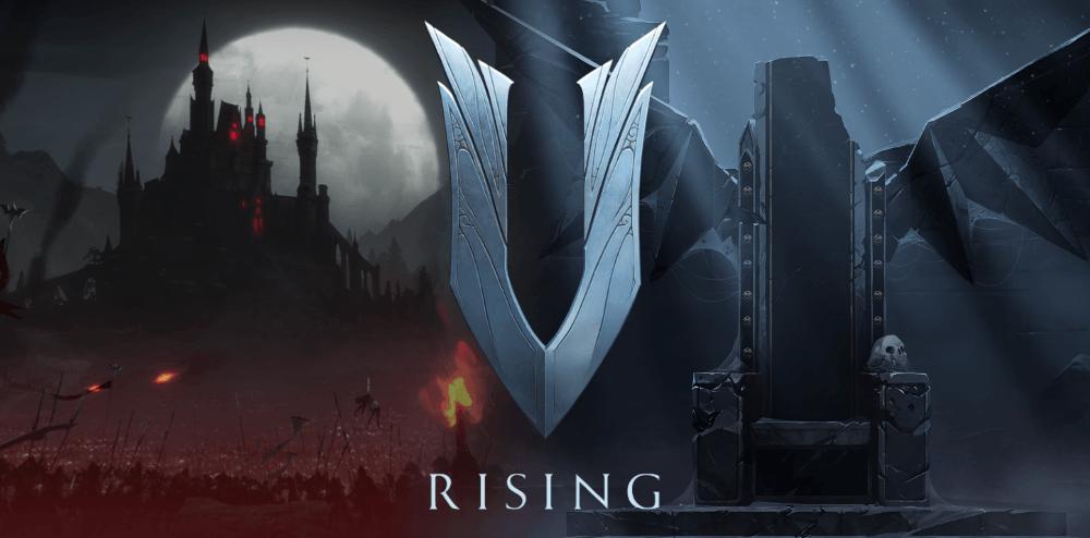 V Rising 362021 1