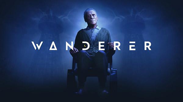 Wanderer 462021 1