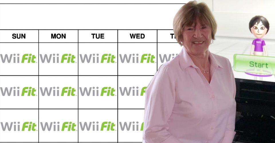 Wii Fit 1162021 3