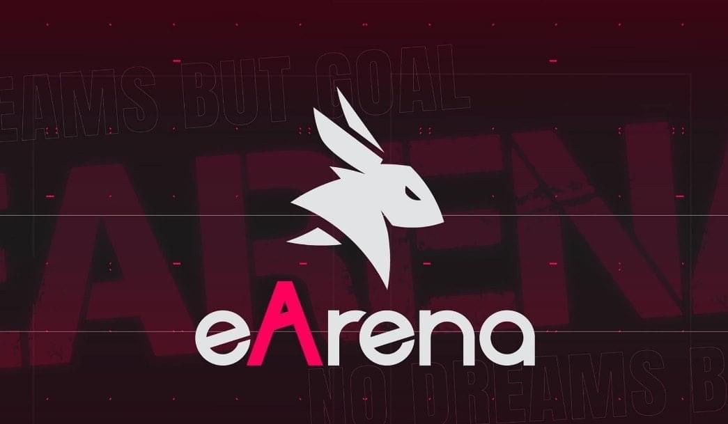 eArena 2362021 1