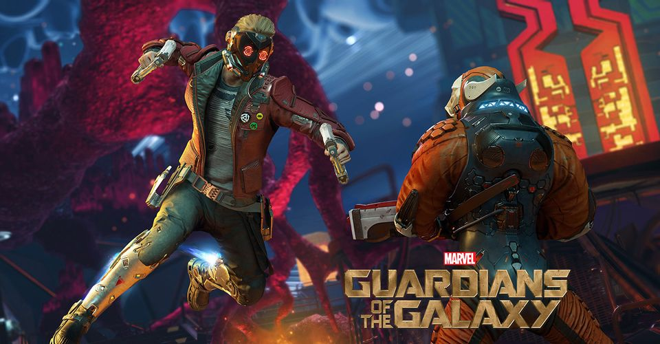 rumor guardians of the galaxy had multiplayer canceled
