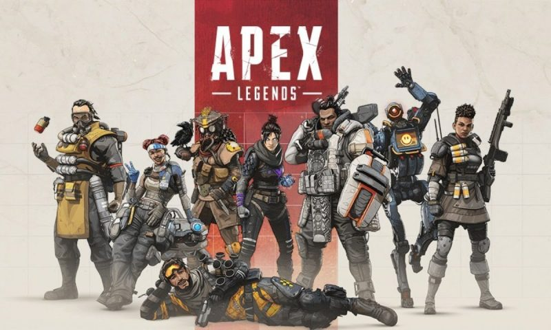 Apex Legends เปิดเผยแผนที่ใหม่ในชื่อว่า Tropics ที่มีอะไรใหม่ๆ เพียบ