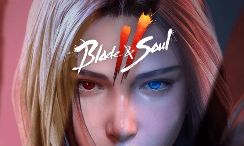 NCsoft เริ่มต้นความสนุก Blade & Soul 2 ในประเทศเกาหลีใต้