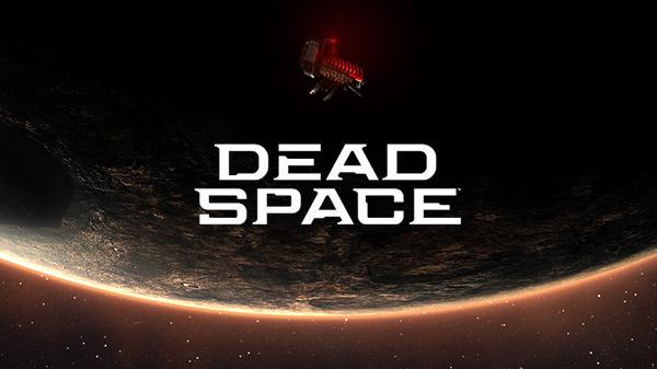 Dead Space remake ประกาศสำหรับ PS5, Xbox Series และ PC