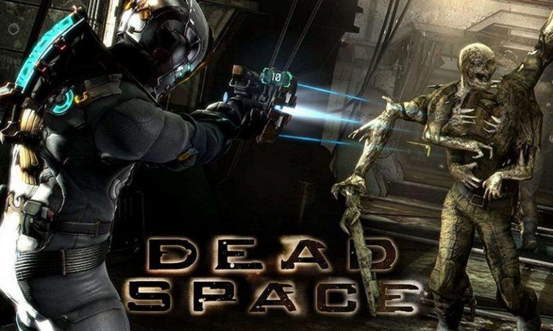 Dead Space Remake จะมีเนื้อหาที่ต้นฉบับตัดทิ้งออกไป