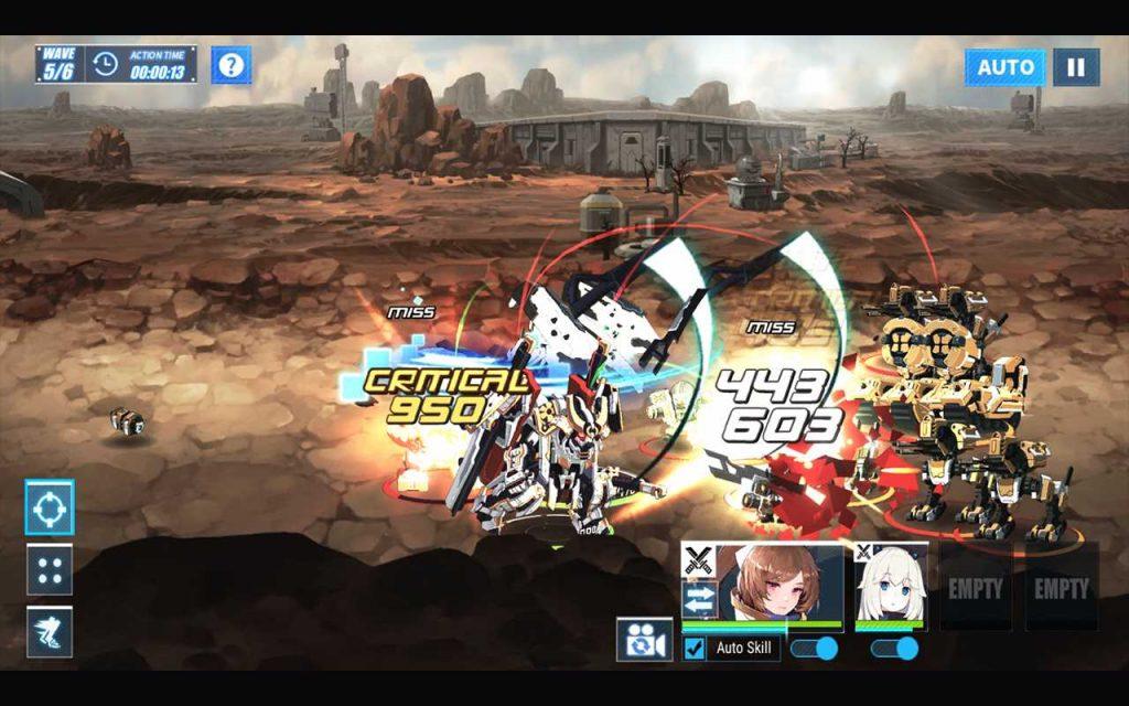 Final Gear 210826 05