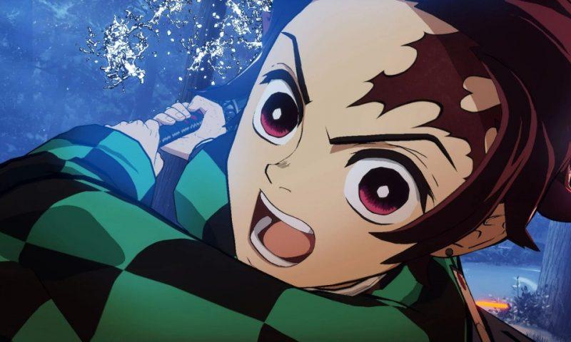 Kimetsu no Yaiba เกมต่อสู้ดาบพิฆาตอสูรเผยตัวอย่าง Gameplay เต็มๆ