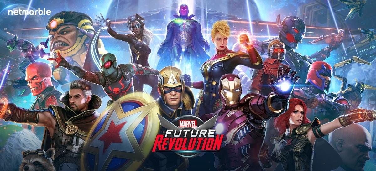 Marvel Future Revolution 2772021 1
