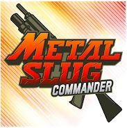 Metal Slug 172021 4