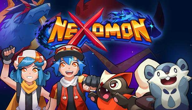 Nexomon มีประกาศลง PS5, Xbox Series, PS4, Xbox One และ Switch