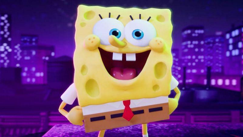 Nickelodeon All-Star Brawl ประกาศเปิดตัวลงหลายแพลตฟอร์ม