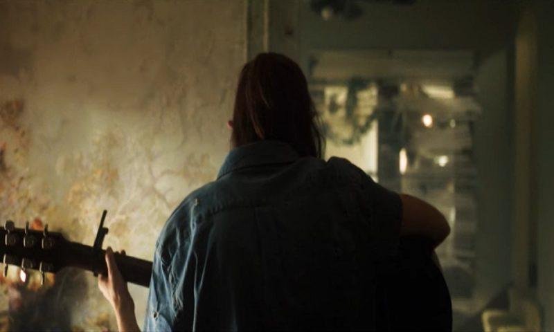 แฟนเกม The Last Of Us ปล่อยหนังสั้น Stay บอกเล่าเรื่องราวแยกย่อยออกมาอย่างยอดเยี่ยม
