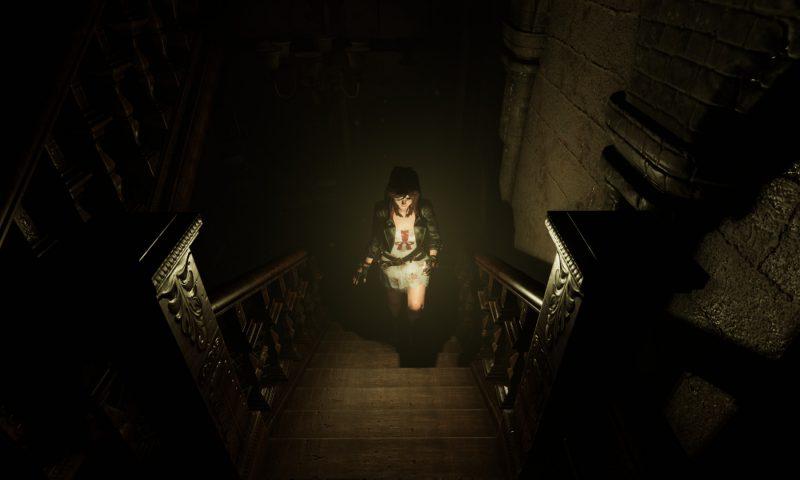 Tormented Souls ยืนยันอีกครั้งสำหรับ PS4 และ Xbox One