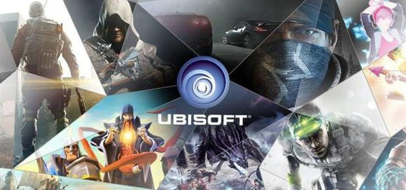 Ubisoft ออกมายอมรับว่าบริษัทยังมีปัญหาเรื่องการเหยียดเพศและเ หยียดสีผิว