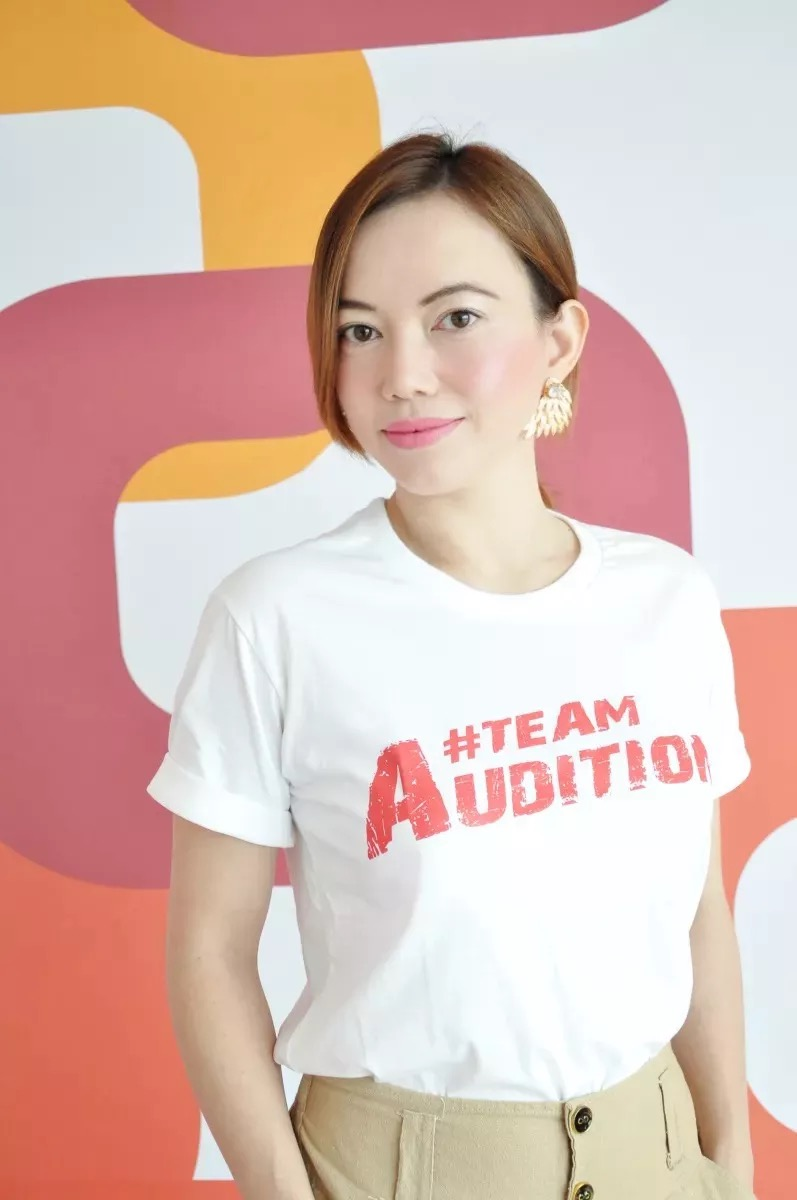 AUDITION 582021 3