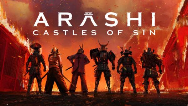 Arashi 08 09 21