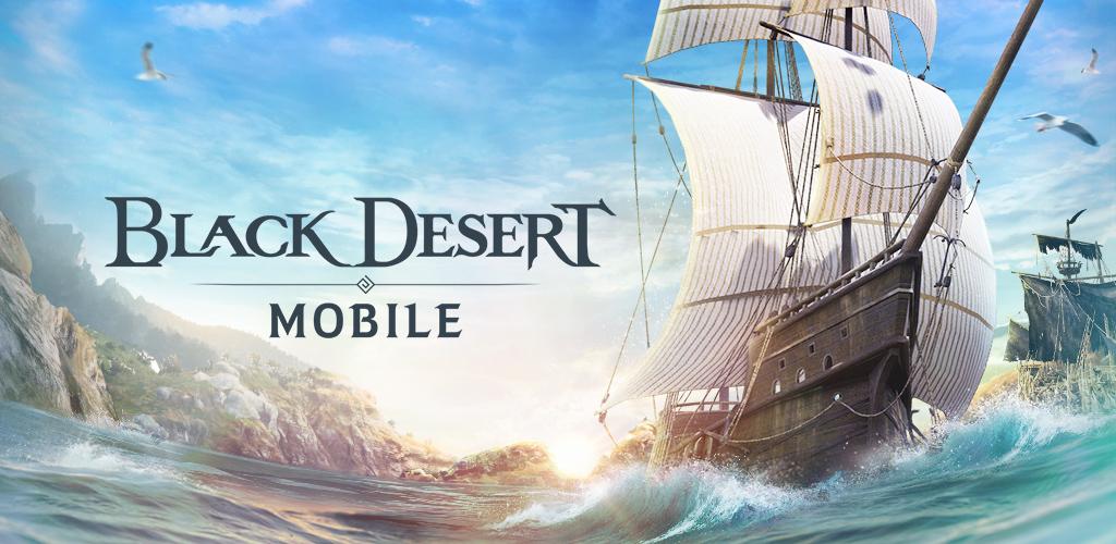 Black Desert Mobile 2582021 1