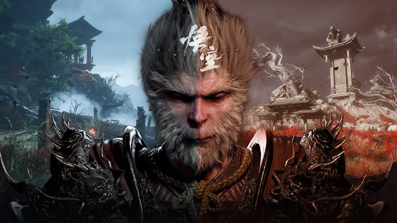 Black Myth Wukong 2082021 1