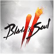 Blade Soul 2 2482021 4