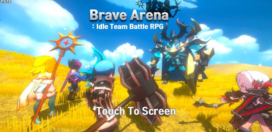 Brave Arena 182021 1