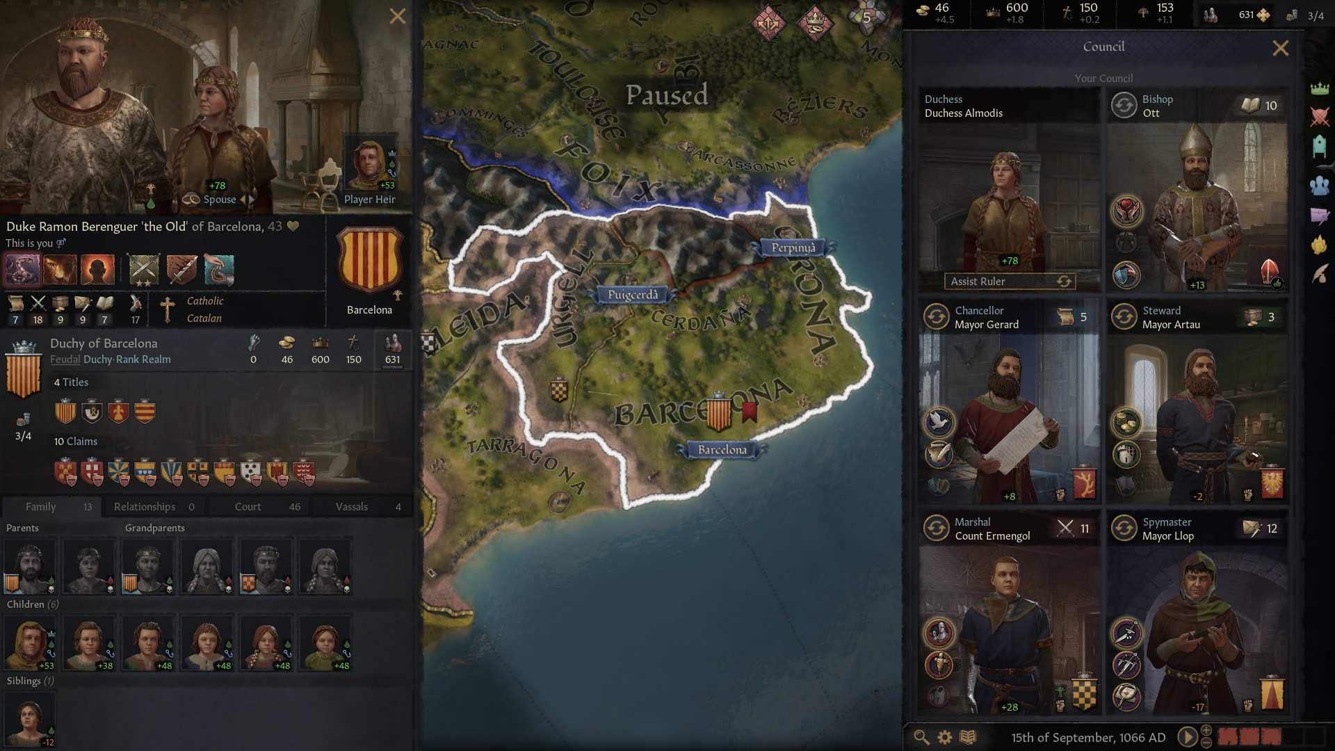 Crusader Kings 3 2582021 3
