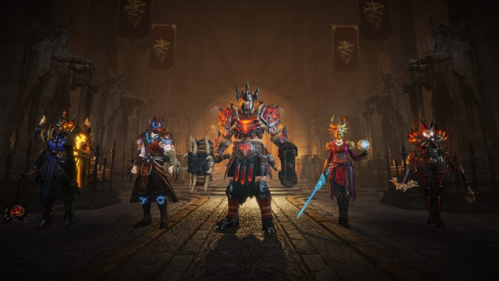 Diablo Immortal 682021 2