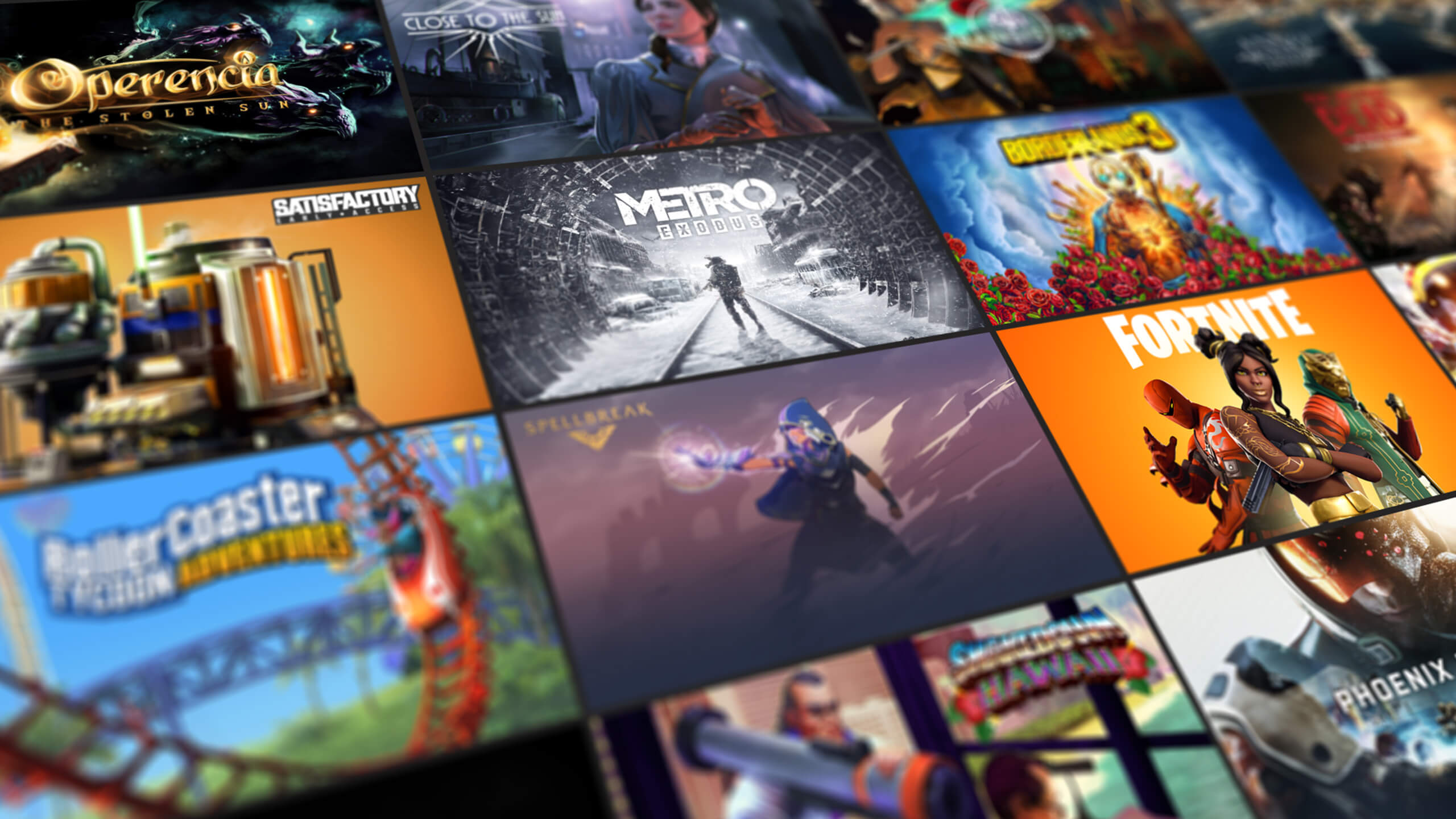 Epic Games Store 2282021 2