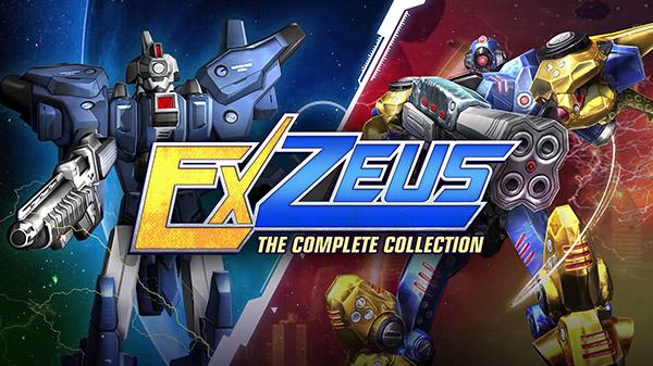 ExZeus 682021 1