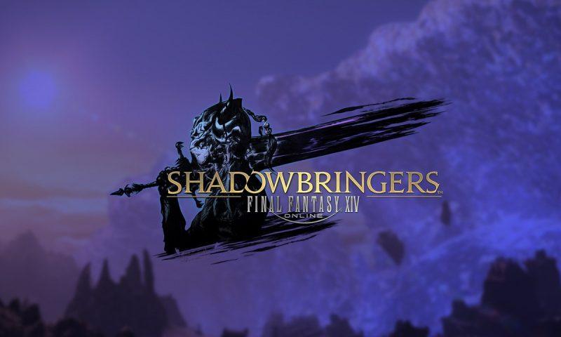 เพลงบน FFXIV Shadowbringers ตอนนี้สามารถหาฟังได้แล้วบน Spotify