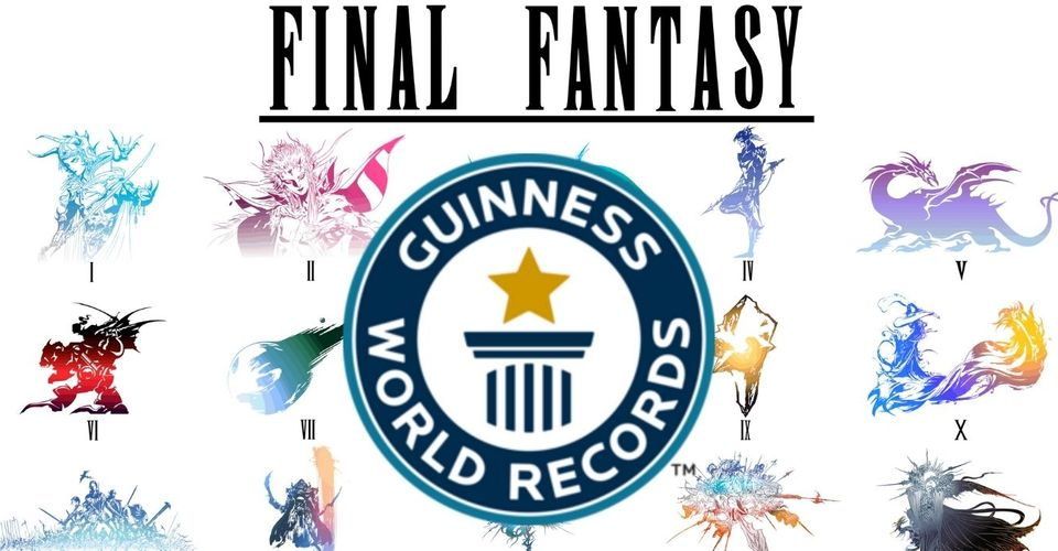 Final Fantasy 1782021 1