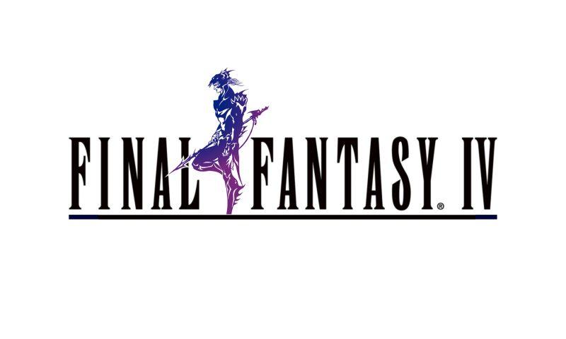 Final Fantasy IV Pixel Remaster เตรียมลงมือถือและ PC วันที่ 8 กันยายนนี้
