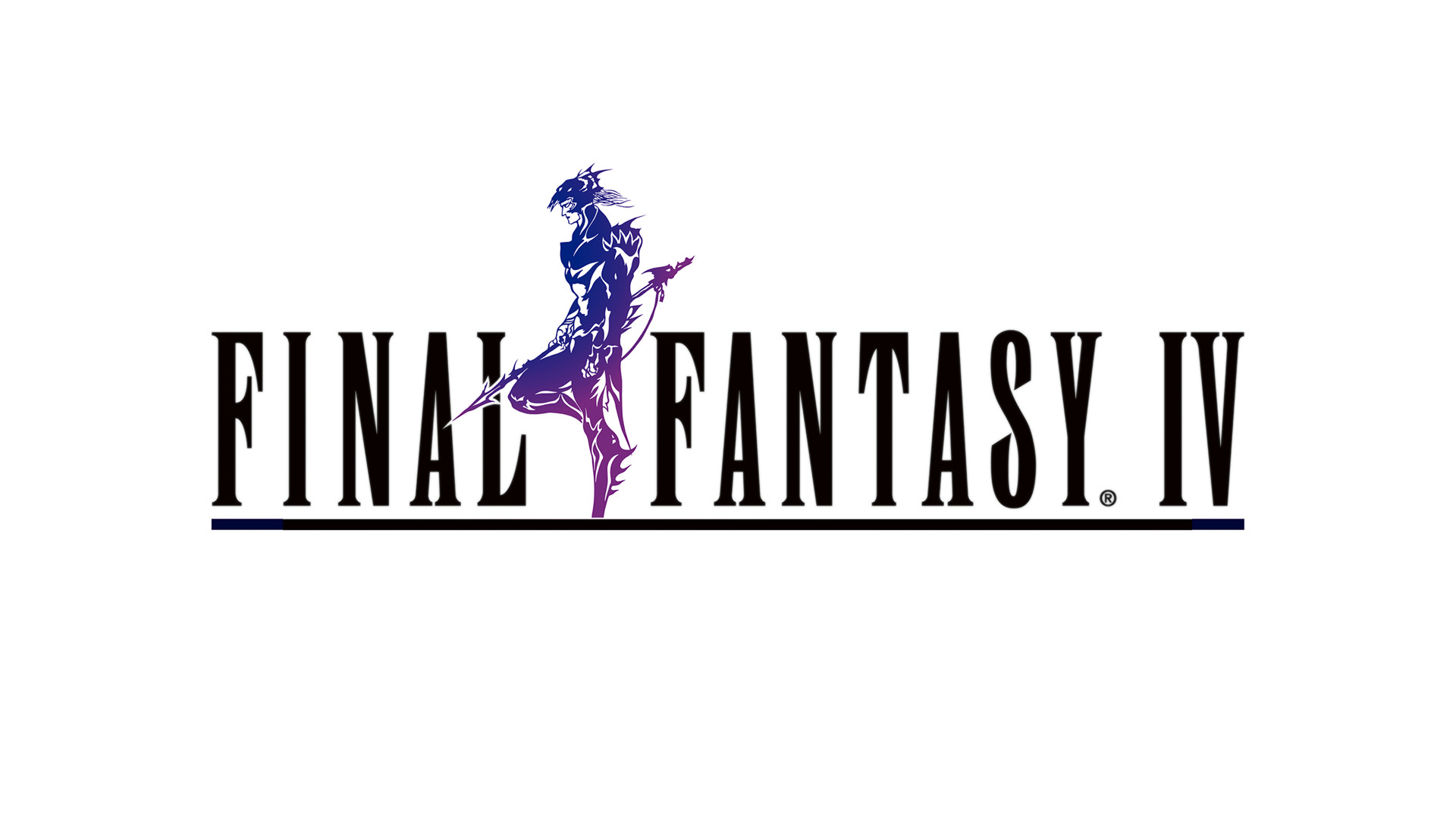 Final Fantasy IV Pixel Remaster 2582021 1