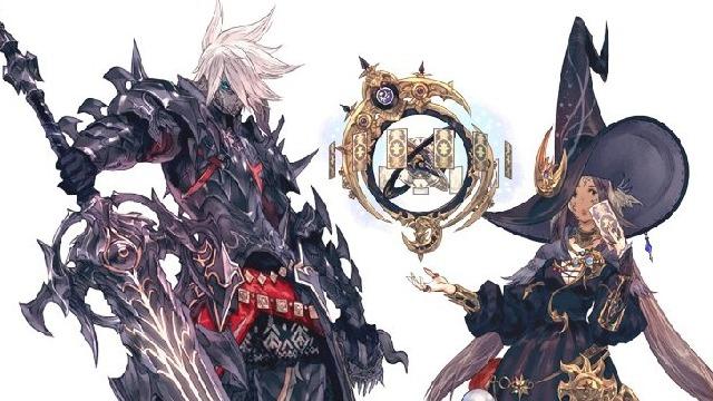 Final Fantasy XIV 3182021 1