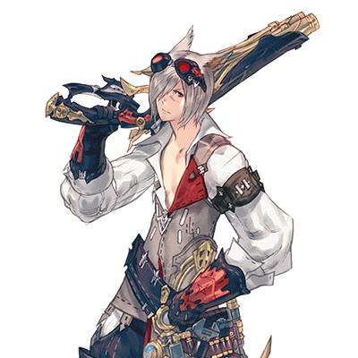 Final Fantasy XIV 3182021 10