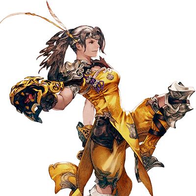 Final Fantasy XIV 3182021 14
