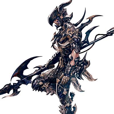 Final Fantasy XIV 3182021 15