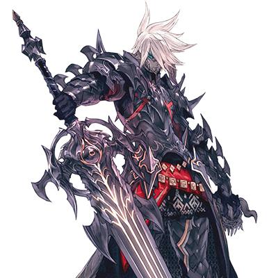 Final Fantasy XIV 3182021 17