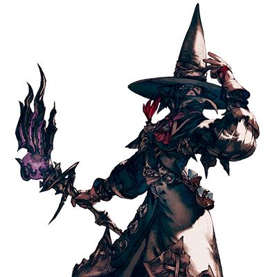 Final Fantasy XIV 3182021 7