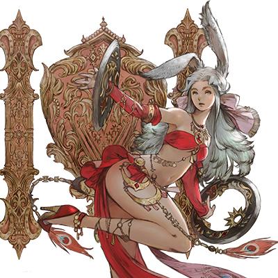 Final Fantasy XIV 3182021 9