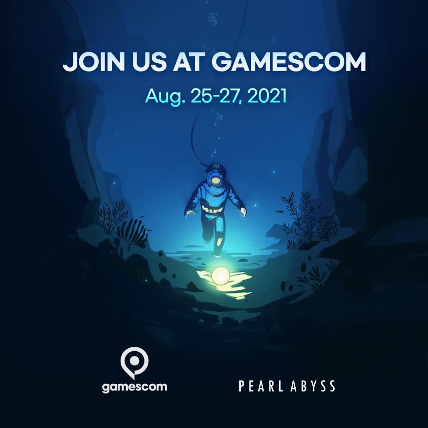 Gamescom 2482021 2