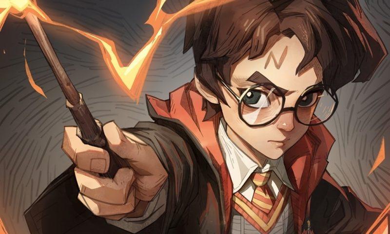Harry Potter: Magic Awakened เผยกำหนดการเปิดให้บริการ
