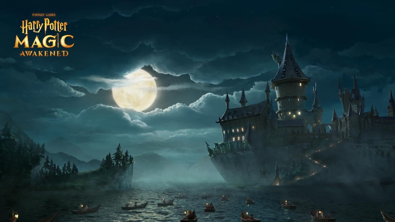 Harry Potter 182021 2